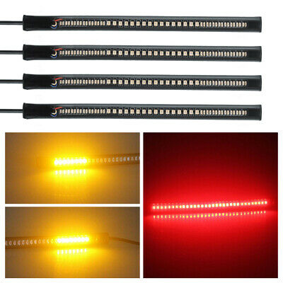 2X Error Free 18LED Eclairage de plaque Lampe Pr BMW E39 E60 E70 E90 E93 MA1300
