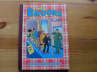 The Broons (1981)