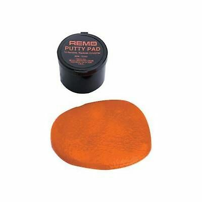 Remo Putty Pad Practice Pad
