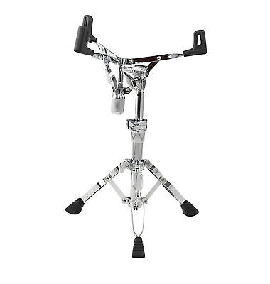 Pearl S930D Low Snare Stand   S-930D