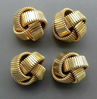 Boutons ancien 1960/1970 - Couture, Hte Couture - France, fabrication artisanale