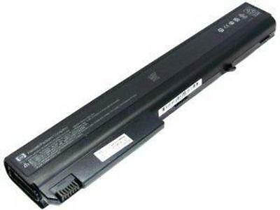 HP 8 Cell NB Battery Suits 8510P, 8510W