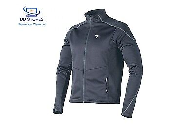 Dainese No Wind Layer D1, S