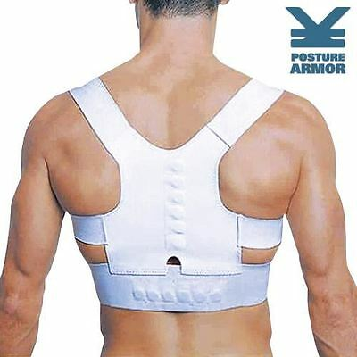 Support Dos Posture Armor