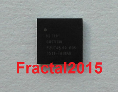 1 PCS Hi1101 For Huawei P8 WIFI IC