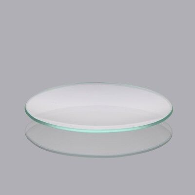Lab watch glass,Surface Disk,Outer Diameter 90MM,10PCS/LOT