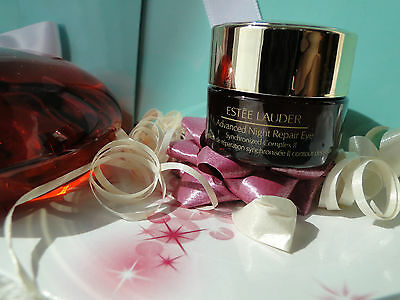 Estée Lauder Advanced Night Repair Eye Synchronized Complex II 10ml