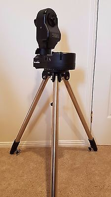 Sky-Watcher AllView Mount - never used