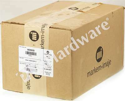 New Sealed MARKEM IMAJE 0829033 Print Head 5200 or 5400 Series Hot Ink Printers