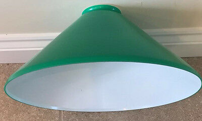 New Snooker Or Pool Table Shades Shade Green