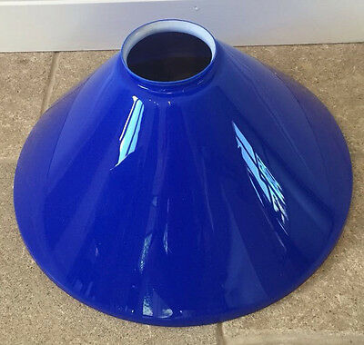 New Snooker Or Pool Table Shades Shade Blue