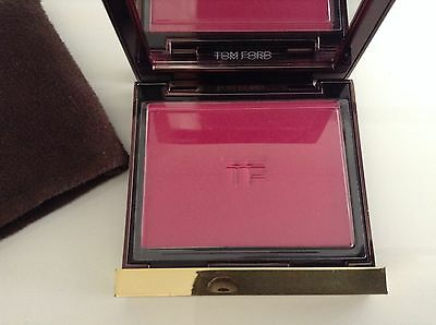 "Tom Ford Rouge ""NARCISSIST"""