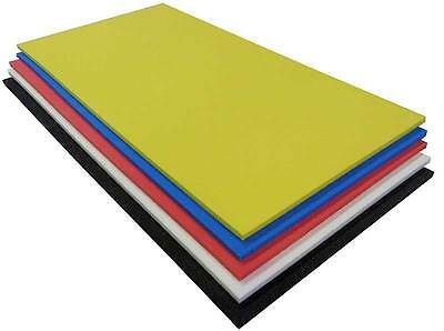Plastazote LD33 foam sheet 200 x 100cm superior closed cell foam, modelling, art