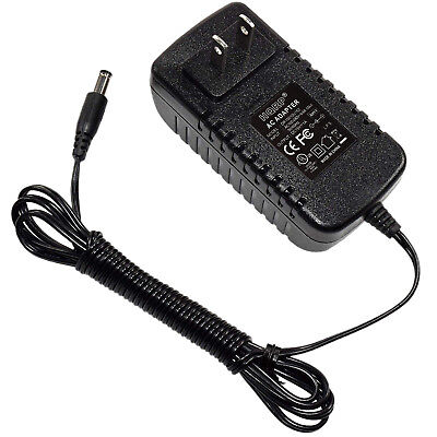 15V AC Adapter for Radial Bassbone Tonebone Pedal Series, R15DC-US MKD-411500400