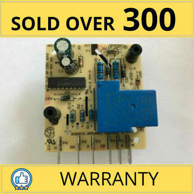 Whirlpool Maytag Kenmore 4388931 Defrost Timer 2154674 2162270 2162373 2169266