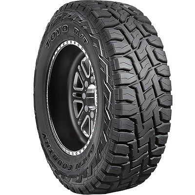 31×10 50r15 Tires >> 4 New 31x10 50r15 Toyo Open Country R T Tires 31105015 31 1050 15 10 50 R15