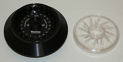 Thermo Scientific T544 Centrifuge Rotor  (Max Speed 14,500  RPM)