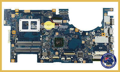 Asus Motherboard G75V G75VW REV2.0  - Manufacturer Direct