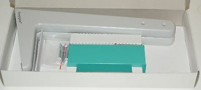 Thermo Scientific / Labsystems Pipette Mini Stand 9420280 (New & Boxed)