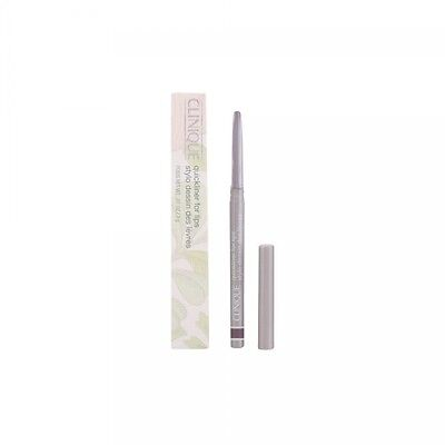 Clinique QUICKLINER for lips 07 plummy 3 g NEU&OVP