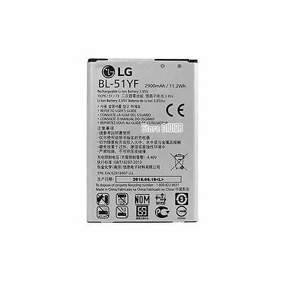 Brand New LG BL-53YH Battery for G3