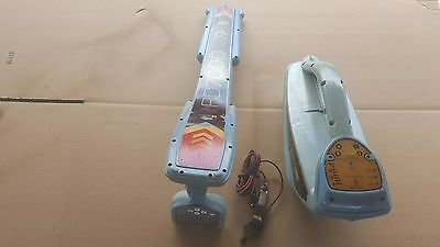 Radiodetection RD7000 + RD4000  Cable/Pipe Locator Utility Line Tracer