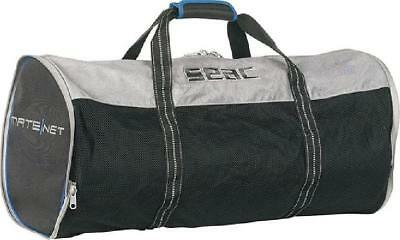 Seac Mate Net Gear Bag