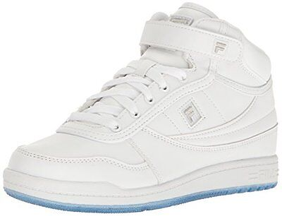 Fila Womens Bbn 84 Ice Walking-Shoes Pick SZ//Color.
