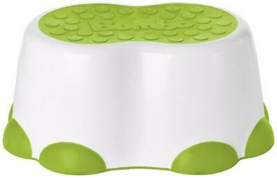 Bumbo Step Stool (Lime) Free Shipping!