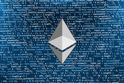 0.01 Ethereum - Genuine Cryptocurrency Seller  - £7.99