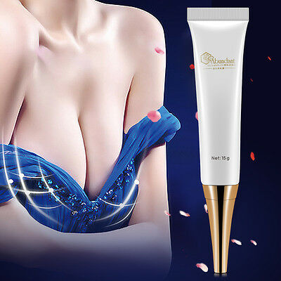 Bust Boost Boobs Breast Firmer Enlargement Firming Lifting Cream Fast Pueraria D