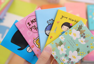 High Quality 50 Sheets Make Up Oil Absorbing Blotting Facial Clean Paper AU