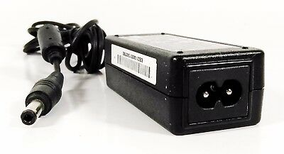 Genuine Delta Asus ADP-40PH AB 40W AC Power Adapter LCD Monitors 19V 2.1A OEM