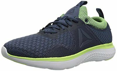 Reebok  Mens Astroride Fire Mtm Running Shoe- Pick SZ/Color.