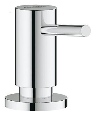 GROHE 40535000 Cosmopolitan Soap Dispenser