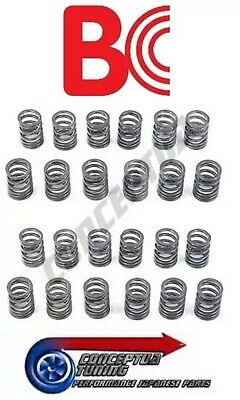 New Valve Springs Big Cams High RPM Brian Crower- For R33 GTR Skyline RB26DETT