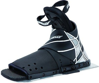 2015 Connelly Stoker Waterski Binding Front M