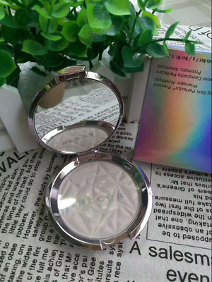 BECCA Limited Edition Highlighter For Face and Eye full size makeup best gift