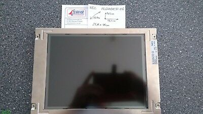 "NEC NL6448AC30-06 Screen 10.4"" Original VGA 640×480 TFT LCD Color Display"