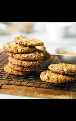 FLASH SALE Lactation cookies to help aid breastfeeding mothers milk supply