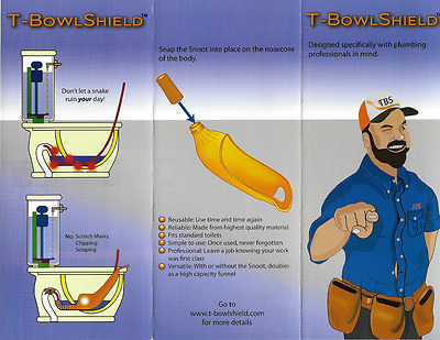 """""""new Product On The Market"""" A Plumbers Tool To Prevent Damage And Expense"""