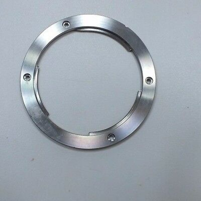 Contax RTS  LENS MOUNT 142 810