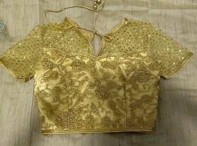 ready made designer blouse(40%off)