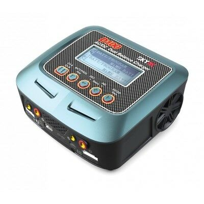 Sky RC Chargeur batterie DUO D100 100W