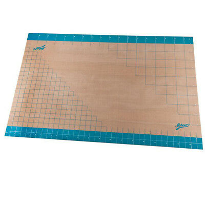 Fondant Work Mat by Ateco
