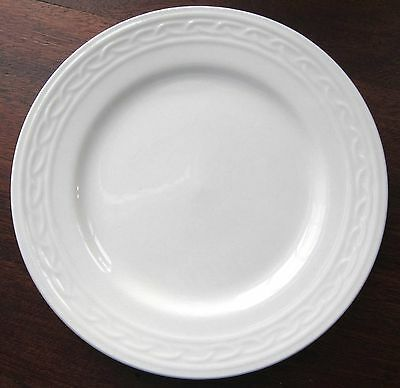 Block China - Gala - Bread & Butter Plate(s)