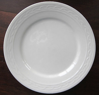 Block China - Gala - Salad Plate
