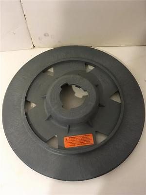"New 19"" Malish Tri-Loc Tri-Lok Pad Driver Assembly Many Sizes Part # 789219N892"