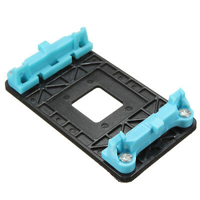 CPU Heatsink Generic Replacement retention Bracket for AMD AM2/+ AM3/+ FM1 FM2/+