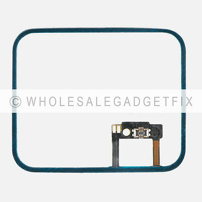 USA Apple Watch iWatch 38mm 1st Gen Touch Screen Force Sensor Flex Cable Repair